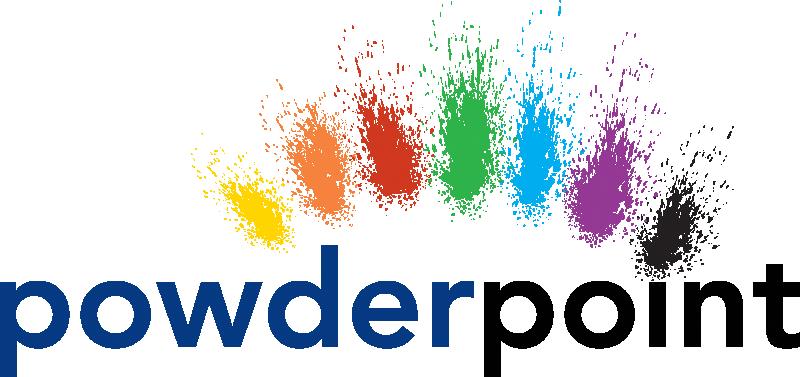 Sprayed Powder - Powder Coating Supplies