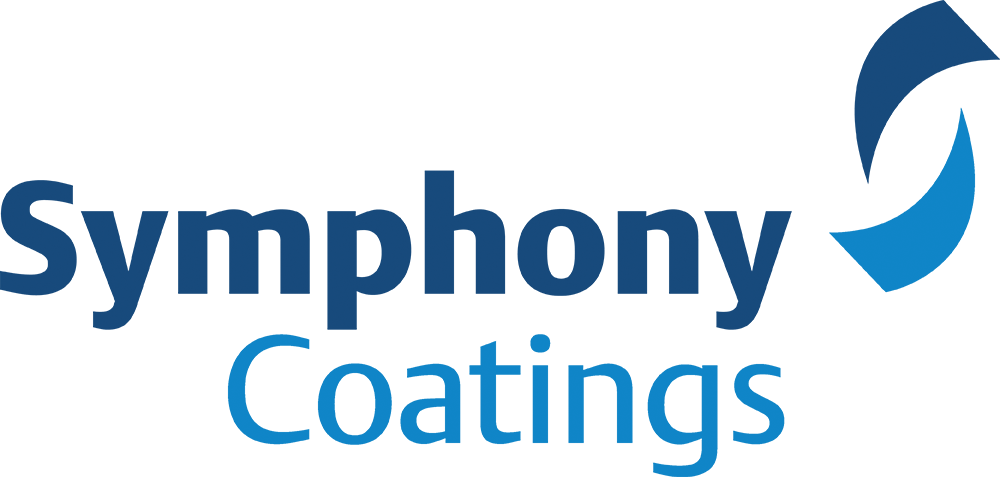 Powder Coating Supplies from Symphony Coatings