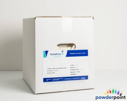 Powder Coatings Powder Coating Supplies