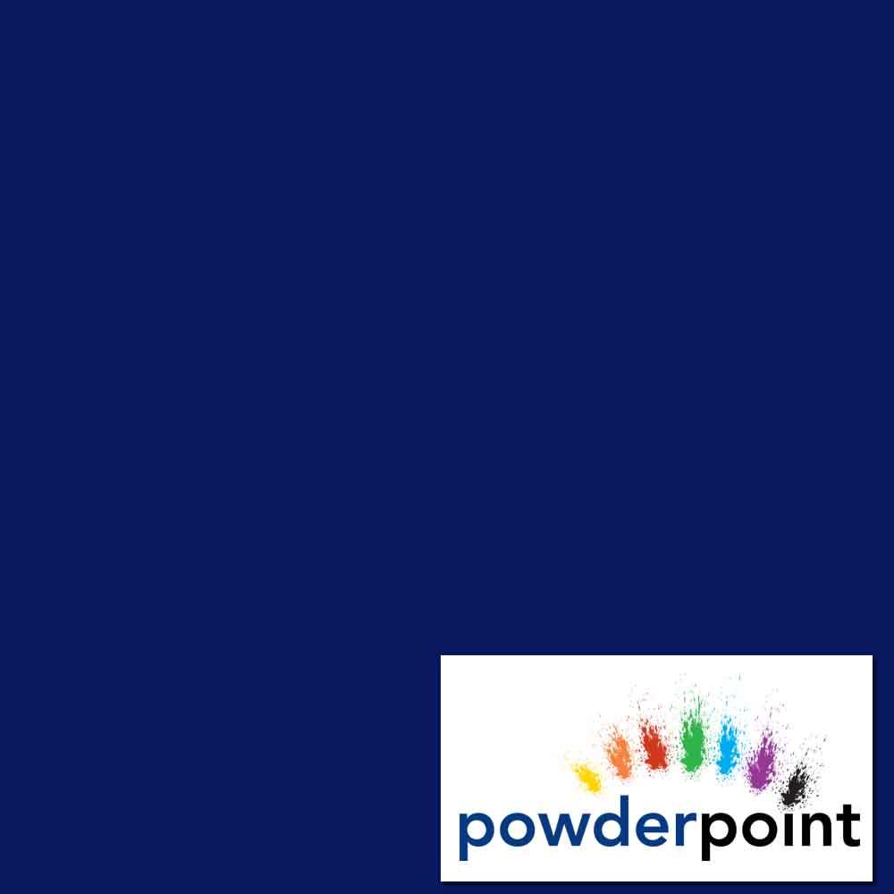 Powder Blue Paint Next