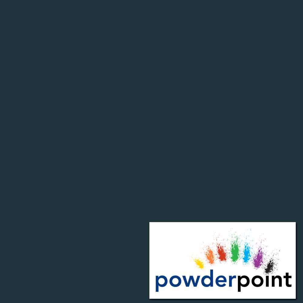 anthracite grey ral 7016 matt 30 polyester powder coating 20kg powder point powder coating. Black Bedroom Furniture Sets. Home Design Ideas