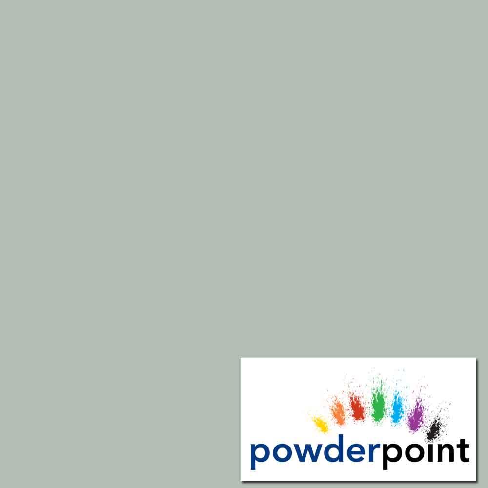 agate grey ral 7038 matt 30 polyester powder coating 20kg powder point powder coating. Black Bedroom Furniture Sets. Home Design Ideas