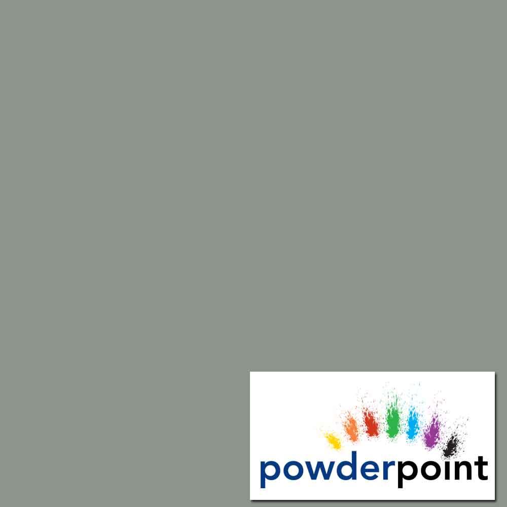 Powder Coatings Powder Coating Supplies